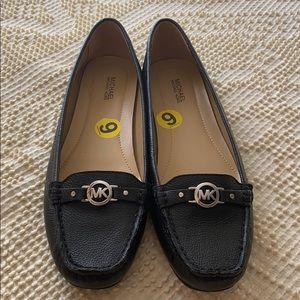 Michael Michael kors loafers